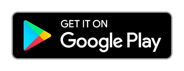 Descargar Nuestra Apps En Google Play